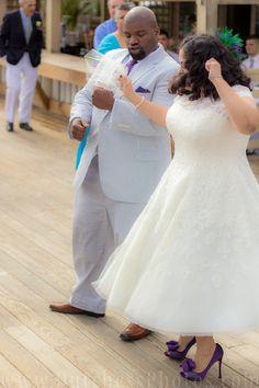 Weddings - Dutchess Photos