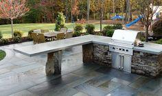 summer kitchen ideas eat in table cele mai bune 153 imagini din outdoor rustic kitchens all one home patio bar la grătar grădină