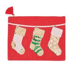 Christmas Dazzle Cases