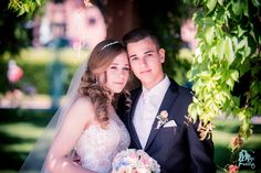 Highlights, Magic, Wedding Dresses, Fashion, Self, Wedding Photography, Memories, Bridal Gown, Bride Gowns