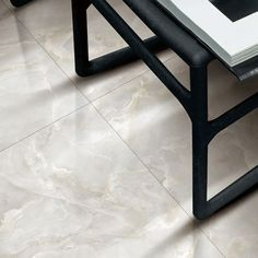 Velvet Platinum Porcelain Tiles From Italy Large Format