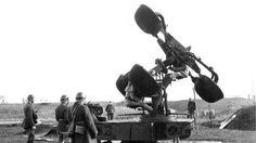 Las formidables defensas de la Línea Maginot llevaron a Francia a la inacción y a la derrota - World War II Social Place