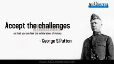 George-S.Patton-English-quotes-images-best-inspiration-life-Quotesmotivation-thoughts-sayings-free