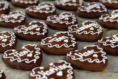 KinderZEIT-Blog: Pfefferkuchen backen wie von Pippi Langstrumpf