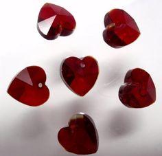 SWAROVSKI ELEMENTS Crystal Heart Pendant Beads #6202 10mm Garnet (6) SWAROVSKI ELEMENTS http://www.amazon.com/dp/B000SN7ENK/ref=cm_sw_r_pi_dp_zr-0ub09S02GQ