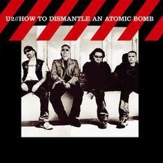 Vertigo, a song by U2 on Spotify estoy en un lugar llamado vértigo woooo súper canción, súper banda...uno... dos... tres... catorce