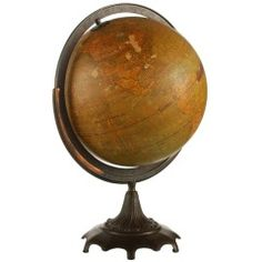 Image result for art deco world globe timber world globe image result for art deco world globe timber world globe pinterest globe and art deco gumiabroncs Gallery