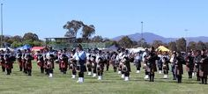 1200 Highland Pipe Band - Google Search