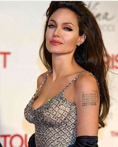 Angelina Jolie Best Photos Of All Time - HollywoodPicture. Angelina Jolie Photoshoot, Angelina Jolie Makeup, Angelina Jolie Style, Sophia Loren, Hollywood Celebrities, Hollywood Actresses, Beautiful Eyes, Most Beautiful Women, Beautiful Pictures