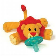 Wubbanub Brights Little Lion WubbaNub,http://www.amazon.com/dp/B00D0F4WEW/ref=cm_sw_r_pi_dp_OQSatb1BGAGAP1YZ