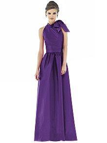 bridesmaids dress - love this designer