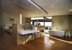 Contemporary Bathrooms South Africa bathroom doors south africa | bathroom design 2017-2018