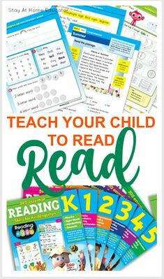 5 Tips for Teaching Reading to Preschoolers from a Veteran Teacher - Stay At Home Educator Writing Activities For Preschoolers, Preschool Writing, Preschool Alphabet, Preschool Printables, Preschool Lessons, Alphabet Activities, Free Printables, Letter Identification Activities, Letter Recognition Games