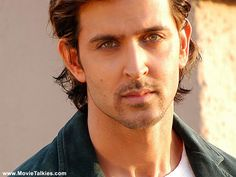 handsome actors | Famous Actor Hrithik Roshan Best Actor And So Sexy Handsome Actor ...