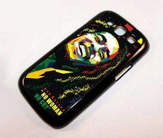 reggae legend bob marley art portrait Samsung Galaxy s3 i9300 case $16.89 #etsy #Accessories #Case #cover #CellPhone #Galaxys3i9300 #Galaxys3i9300case #s3i9300 #smoke #smoking #Bob #Marley #Bobmarley #music #raggae #weeds #ganjas #marijuana #ion #lion #zion #cuba #columbia #rasta #dreadlocks