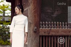 #Geisha - #Ikona2017 @kultohairacademy Tradition Inspiration...lei é la donna che desideravo creare, la donna simbolo della tradizione giapponese. #parrucchieri #accademiaparrucchieri #capelli #tendenze #look2017 #hair #hairdesign #japan #giappone #shooting #AD
