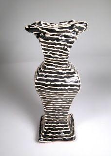 AVID Gallery: New Richard Parker Work