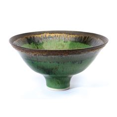 Lucie Rie - Google 検索