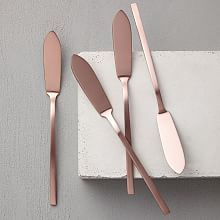 Flatware, Serving Utensils and Cheese Knives   west elm