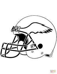 philadelphia eagles coloring pages for kids | 56 Best Holiday Coloring Pages images | Coloring book ...