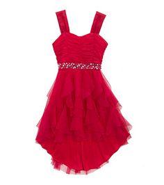 Kids' Clothing, Shoes & Accs Next Girls 2-3 Velvet/ Velour Dress