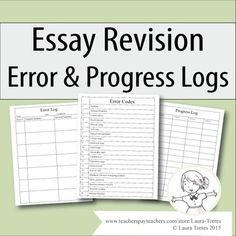 Graphic Organizer For Informative Paper  Graphic Organizer
