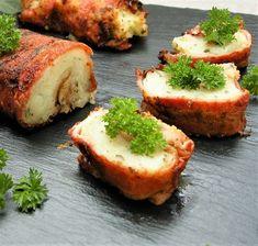 Side Recipes, Avocado Toast, Baked Potato, Tapas, Grilling, Food And Drink, Menu, Potatoes, Breakfast