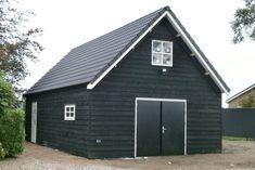 Garages, Shed, Outdoor Structures, Garage, Car Garage, Barns, Sheds