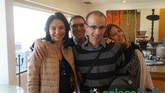 Yuval Noah Harari es posiblemente el antropólogo más influyente de este siglo.