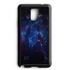3D Inspiration Samsung Galaxy Note 4 Case