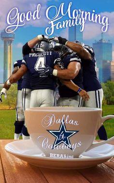 Dallas Cowboys Memes, Dallas Cowboys Football, Best Friend Quotes, Best Friends, Reason Quotes, Dallas Cowboys Wallpaper, Star, Beat Friends, Best Friend Captions