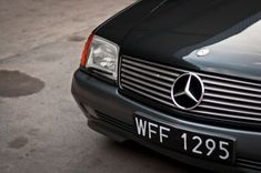 Photo Mercedes Benz, Black Cars, Watches, Future, Dark, Instagram, Style, Swag, Future Tense