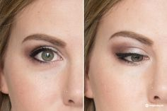 Megan Joy shares this Pretty Little Liars: Aria Makeup Tutorial with the help of our Nude'tude eyeshadow palette!