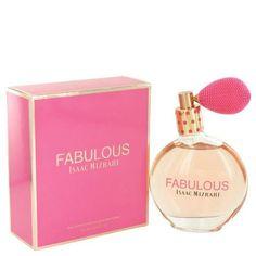 Fabulous by Isaac Mizrahi Eau De Parfum Spray (Tester) 1.7 oz (Women)