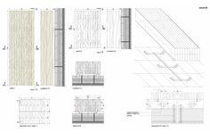 Nicola Ferrara, Guido Ferrara, Flaviano Maria Lorusso, Alessandro Ciampi · Riqualificazione di Piazza Istria