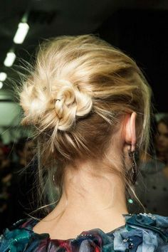 28 Best Bobby Pins Images Bobby Pins Up Dos Hair Buns