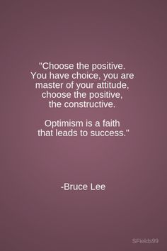 60 Ideas quotes positive attitude thoughts optimism for 2019 Positive Attitude Thoughts, Positive Quotes For Life Happiness, Positive Quotes For Women, New Quotes, Life Quotes, Inspirational Quotes, Motivational, Funny Quotes, Faith Quotes