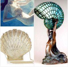 Nautilus, Charlotte Olympia, Hand Fan, Home Appliances, Facebook, Reading, Hot, Fashion Design, House Appliances