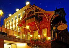 Ringhotel Wittelsbacher Höh in Würzburg http://www.ringhotels.de/hotels/wittelsbacher-hoh