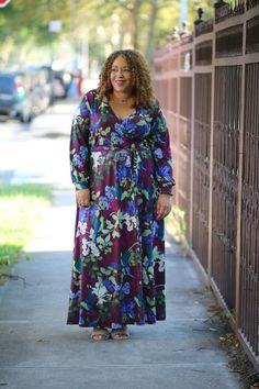 Fall is Coming Fall Is Coming, Plus Size Fashion For Women, King Size, Pretty Woman, Curvy, Street Style, My Style, Womens Fashion, Recipes