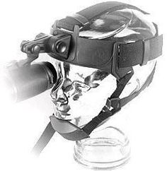 Special Offers - Yukon Sea Wolf SALE NVMT Head Mount Night Vision Accessory YK29032 - In stock & Free Shipping. You can save more money! Check It (November 25 2016 at 09:01PM) >> http://huntingknivesusa.net/yukon-sea-wolf-sale-nvmt-head-mount-night-vision-accessory-yk29032/