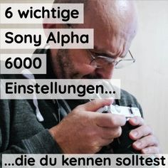 Sony A7r2, Sony A6000, Sony Electronics, Logitech, Film, Canon, Hacks, Federal, Amigurumi