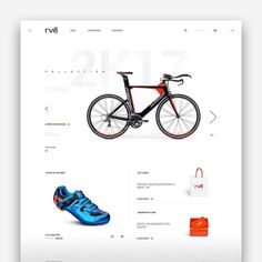 RVE by Szymon Łucarz #dailydesign #dailyui #websites #webdesign #webdesigner #webdeveloper #websitedesign #ui #ux #uiux #uidesign #uxdesign #uitrends #uxdesigner #userinterface #userexperience #interface #interfacedesign #digitaldesign #graphicdesignui #wireframe #minimaldesign #landingpage #visualdesign #indesign #typographydesign #creativedesign #interaction #вебдизайн