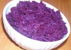 Párolt káposzta Cabbage, Vegetables, Food, Meal, Eten, Vegetable Recipes, Meals, Collard Greens, Veggies