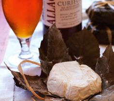 Schooled in Taste: Beer educator Suzanne Wolcott shares her lessons on beer and cheese pairings | Culture: the word on cheese