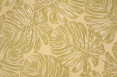 Atalaya in Sunray Famous Maker Solution Dyed Acrylic Outdoor Fabric $19.95 per yard