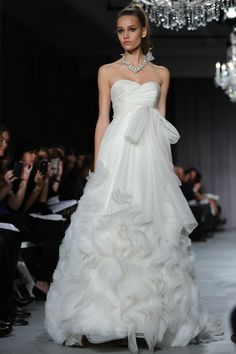 Search Used Wedding Dresses & PreOwned Wedding Gowns For Sale Melissa Sweet Bridal, Sweet Wedding Dresses, Wedding Images, Wedding Ideas, Designer Gowns, Bridal Boutique, Wedding Vendors, Bridal Gowns, Wedding Planner