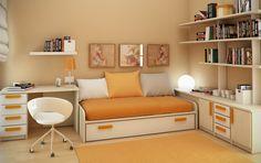 Stylish Design Beautiful Children Room Ideas or office