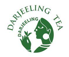 Rose Tea: Darjeeling Green Tea Blended With Natural Petals ( 50 Gms, Oz) Travel Agency Logo, Tea Logo, Darjeeling Tea, Thai Tea, Drinks Logo, Afternoon Tea Parties, Cuppa Tea, Oolong Tea, Rose Tea