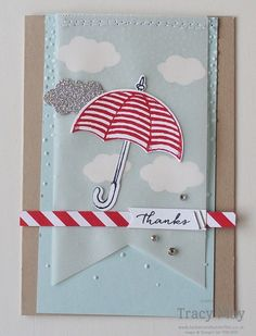 Weather Together by Stampin' Up!